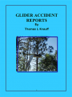 Glider Accident Reports